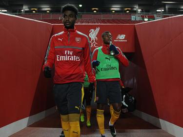 Gedion Zelalem wechselt wohl nicht zum BVB