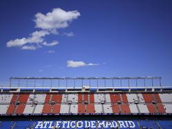 El Calderón recibe esta noche su última semifinal de la Champions. (Foto: Getty)