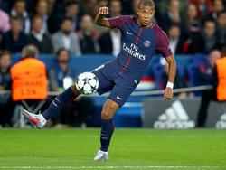Zwingt die UEFA Paris Saint-Germain dazu, Kylian Mbappé wieder zu verkaufen?