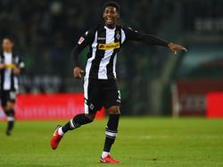 Reece Oxford kehrt der Bundesliga den Rücken