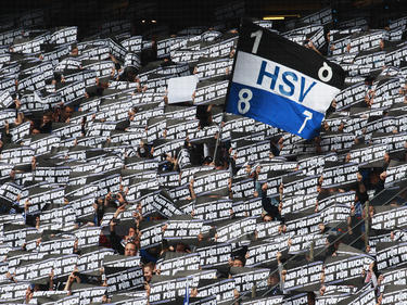 Der HSV könnte AfD-Anhängern die Mitgliedschaft im Verein entziehen