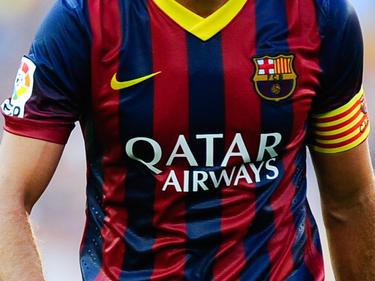 Barcelona figura entre los 10 clubes que jugarán partidos de preparación en EEUU. (Foto: Getty)