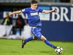 Karlsruhe träumt weiter von der Rückkehr in die 2. Bundesliga