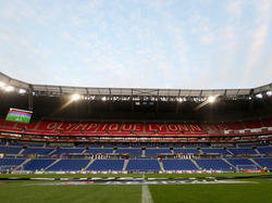 Lyon und Marseille müssen sich für Fehlverhalten der Fans verantworten