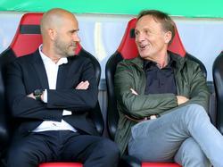 Die BVB-Spitze will am Sonntag eine Entscheidung in der Causa Dembélé bekanntgeben