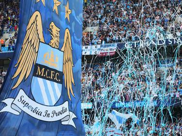Manchester City ist eines der Prestigeobjekte beim chinesischen Aufschwung