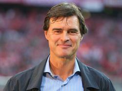 Thomas Berthold sieht Weiser und Durm im DFB-Team