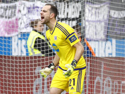 Der VfL Osnabrück unterlag in der 3. Liga