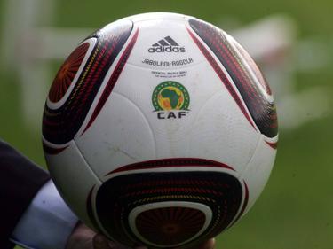 afrika cup 2017 programma