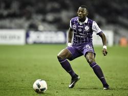 Odsonne Edouard droht eine Gefängnisstrafe