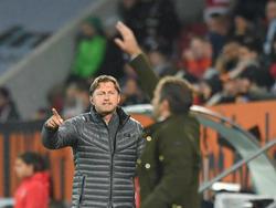 Der Streit zwischen RB Leipzig und dem FC Augsburg geht in die nächste Runde
