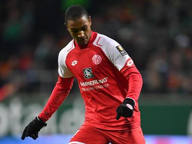Abdou Diallo wird wohl bald in Dortmund vorgestellt