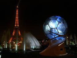 Der Pariser Fußball erstrahlt aktuell nur im Glanze der Stars von PSG