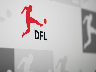 Die DFL wurde ausgezeichnet