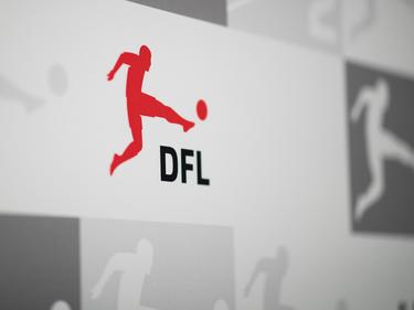 Die DFL hat über 50+1 abgestimmt