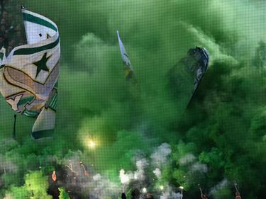 Werder Bremen muss wegen Fan-Vergehen blechen