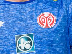 Mainz 05: Ein Kandidat weniger für das Amt des Vorstandsvorsitzenden