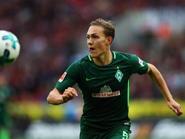 Ludwig Augustinsson könnte ein Kandidat bei RB Leipzig sein