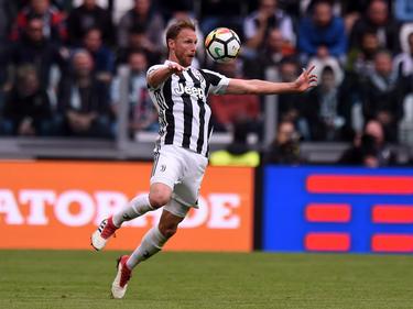 Juventus will Benedikt Höwedes offenbar nicht verpflichten
