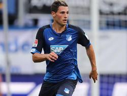Fabian Schär spielt künftig für Deportivo La Coruña