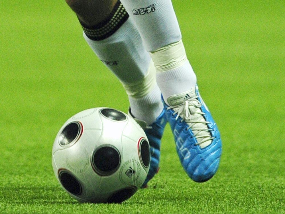 Katar erzielt 15 Treffer gegen Buthan