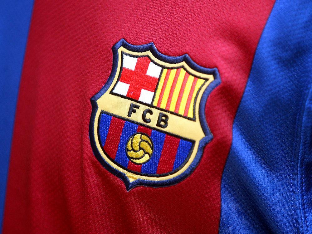 Rassismus-Skandal: Barca entlässt Angestellte