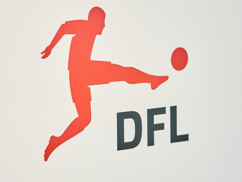 Die DFL-Stiftung engagiert sich beim Weltkindertag
