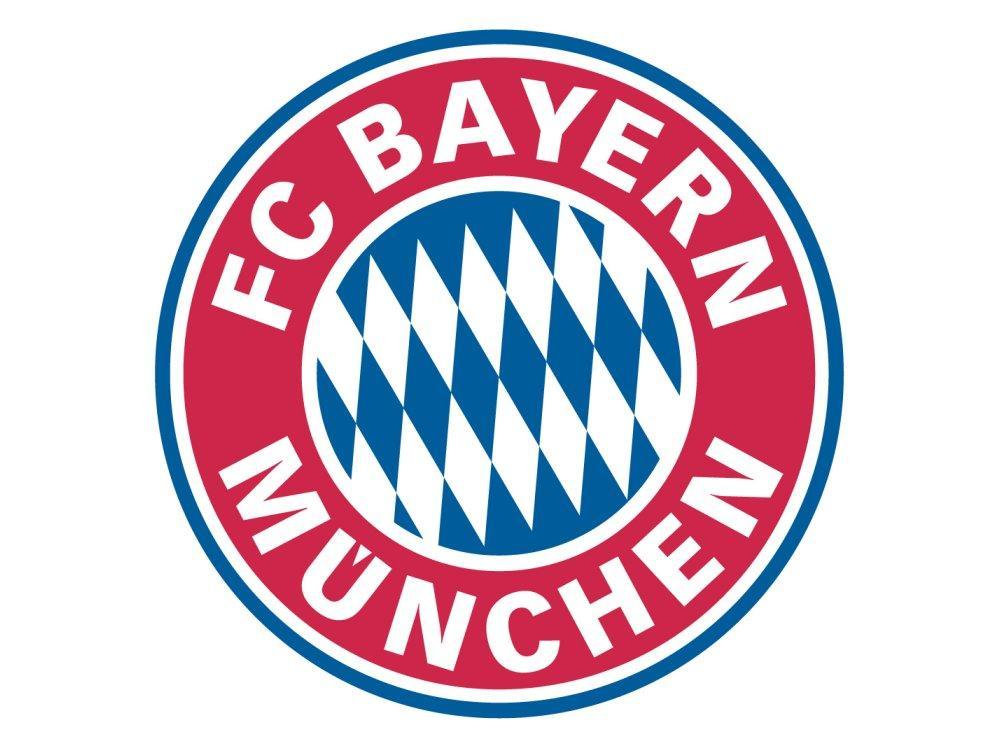 Der FC Bayern schenkt dem Papst eine Millionen Euro