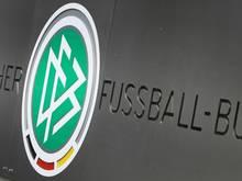 Der DFB bestrafte gleich vier Teams auf einmal