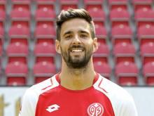 Kenan Kodro wechselt auf Leihbasis nach Zürich