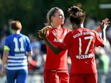 DFB-Pokal: Bayern trifft auf den SV Meppen