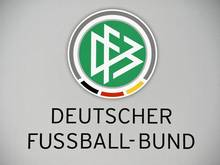 Die U18-Junioren des DFB gewannen 2:1 gegen Frankreich
