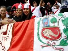 Peru nominiert vier Bundesliga-Spieler für Copa America
