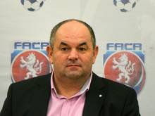 Miroslav Pelta bei Polizei-Razzia wohl festgenommen