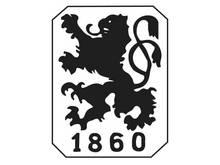 1860 München lösen Vertrag mit Leonardo auf