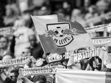 Leipig Fan stirbt nach Mainz-Spiel an Herzversagen