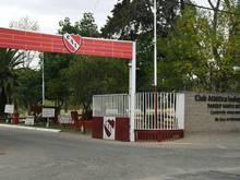 Sexueller Missbrauch: Vorwürfe gegen Independiente