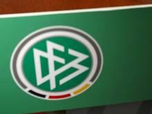 Der DFB lehnt den Erfurter Einspruch ab