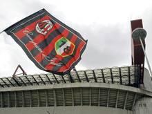 Bei Milan bahnt sich ein Besitzerwechsel an