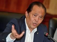 Thailand bleibt zunächst ohne Verbandspräsident