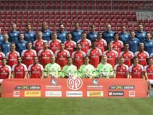 FSV Mainz 05 weitet soziales Engagement aus