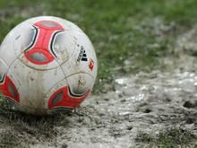 Holstein Kiel muss zwei Spiele ohne Schäffler auskommen