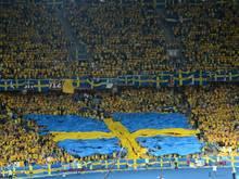Schwedens Fußball droht ein Wettskandal