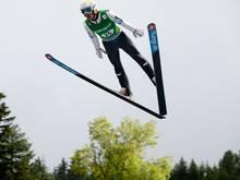 Thomas Diethart beendet seine Karriere