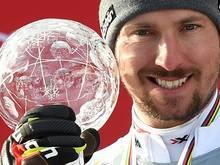Slalom-Absage: Marcel Hirscher verpasst alleinigen Rekord
