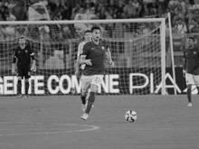 Davide Astori starb eines natürlichen Todes
