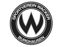 Wacker Burghausen ist mit einer Geldstrafe belegt worden