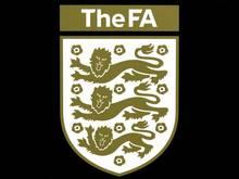 FA korrigiert Schiedsrichter-Fehler