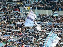 Lazio-Fans reichen Sammelklage gegen Schiedsrichter ein