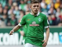 Aycicek wechselt auf Leihbasis zu 1860 München